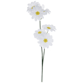 Daisy Flower Pick