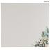 Family Floral Post Bound Scrapbook Album - 12