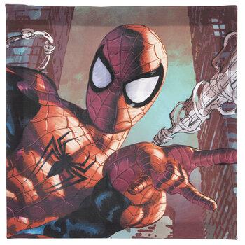 Spiderman Canvas Wall Decor