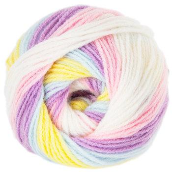 Lion Brand Ice Cream Yarn