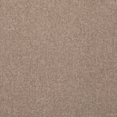 Tumbleweed Fabric