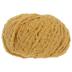 Mustard Yarn Bee Luciana Yarn