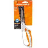 Fiskars Mixed Media Scissors
