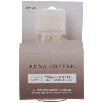 Kona Coffee Refresher Oil