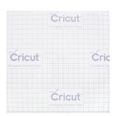 Cricut StrongGrip Transfer Tape