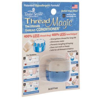 Thread Magic Thread Conditioner