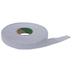 Light Gray Bias Tape - 5/8