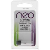 Iwata NEO BCN Nozzle - 0.5mm