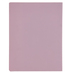 Pink Fab You Lous Notebook