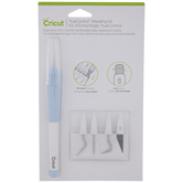 Cricut TrueControl Weeding Tools