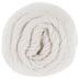 White Yarn Bee Soft Secret Yarn