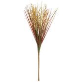 Wheat & Grass Pick