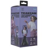 Trakcam Phone Stand