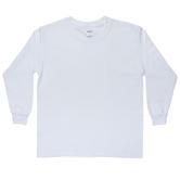 Youth Long Sleeve T-Shirt