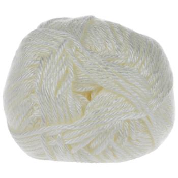 Yarn Bee Stitch 101 Acetate Yarn