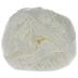 Ivory Yarn Bee Stitch 101 Acetate Yarn