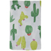 Cactus Tablecloth