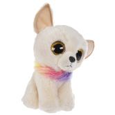 Chewey Chihuahua Beanie Boo