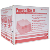 Power Max II Grinder
