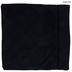 Navy Velvet Pillow Cover
