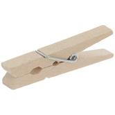 Clothespins - Mini