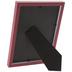 Red Flat Frame - 5