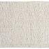 Beige & White Deco Mesh Ribbon - 10