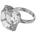 Engagement Napkin Rings