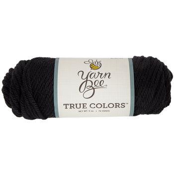Yarn Bee True Colors Yarn