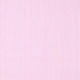 Seersucker Striped Fabric