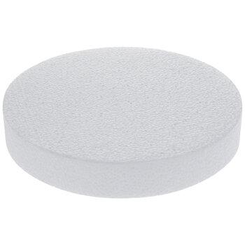 CraftFoM Foam Disc