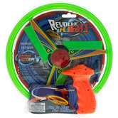 Revolve Flight Light Up Saucer