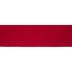 Red Velvet Ribbon - 2 1/2