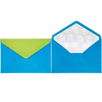 It's A Party Stars Invitations
