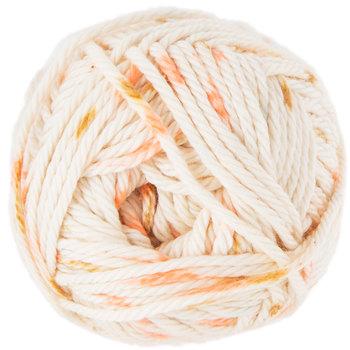 Spunky Print I Love This Cotton Yarn