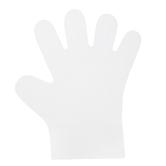 Kid's Craft Gloves