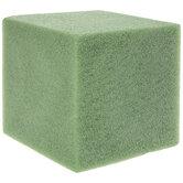 FloraFoM Floral Foam Block
