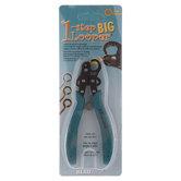 1-Step Big Looper Tool