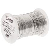 Tarnish-Resistant Wire - 20 Gauge