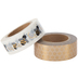 All The Buzz Washi Tape
