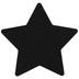 Star Punch - 1 1/4