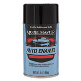 Model Master Custom Enamel Spray Paint