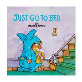 Little Critter Book