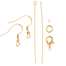 Category Jewelry Findings