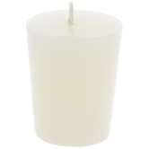 Fireside Nights Votive Candle