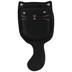Black Cat Spoon Rest