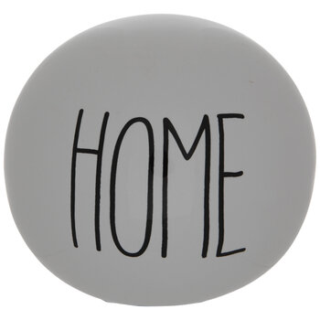 Home Sphere Decor