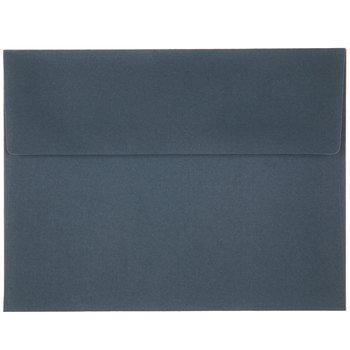 Navy Envelopes - A2