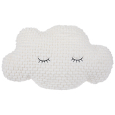 Sleeping Cloud Pillow