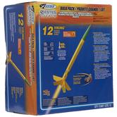 Viking Model Rocket Kits
